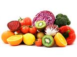 果実類のサムネール画像