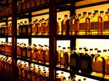 リキュール・酒類のサムネール画像