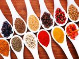 調理加工食品のサムネール画像