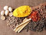 調味料及び香辛料類のサムネール画像