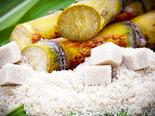砂糖及び甘味類のサムネール画像